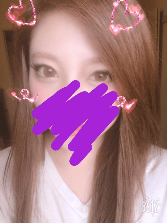 「おれいです」07/23(07/23) 23:20 | もみじの写メ・風俗動画