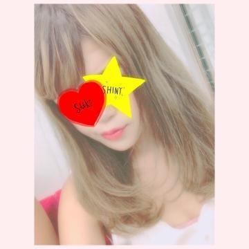 「お題?写メ日記」07/24(07/24) 13:12   りりなの写メ・風俗動画