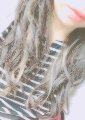 「新人☆夏美 みかん」07/24(07/24) 14:26 | 新人☆夏美 みかんの写メ・風俗動画