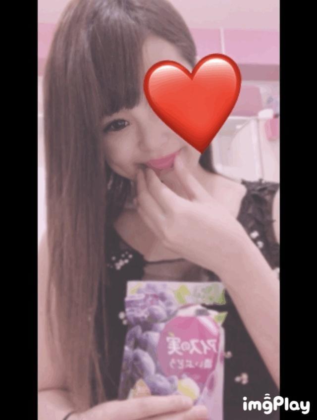 「動画」07/24(07/24) 23:24 | Ichika イチカの写メ・風俗動画