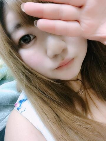 「Thank you♡」07/25(07/25) 03:05 | みりあの写メ・風俗動画