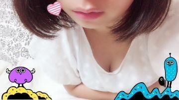 「筋肉痛…(ᵔᴥᵔ)」07/25(07/25) 14:26 | じゅんの写メ・風俗動画