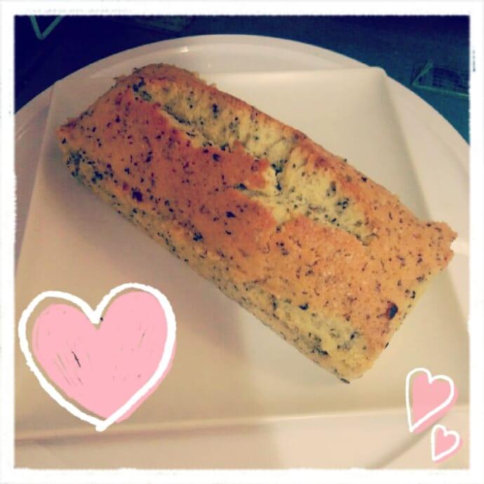 「紅茶のバターケーキ」07/25(07/25) 21:46 | ともの写メ・風俗動画