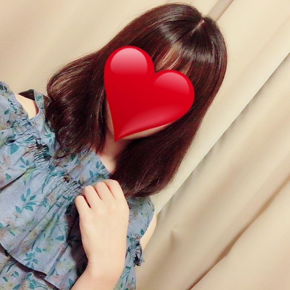 「今日もありがとうございました☺️」07/26(07/26) 00:12 | ちなつの写メ・風俗動画