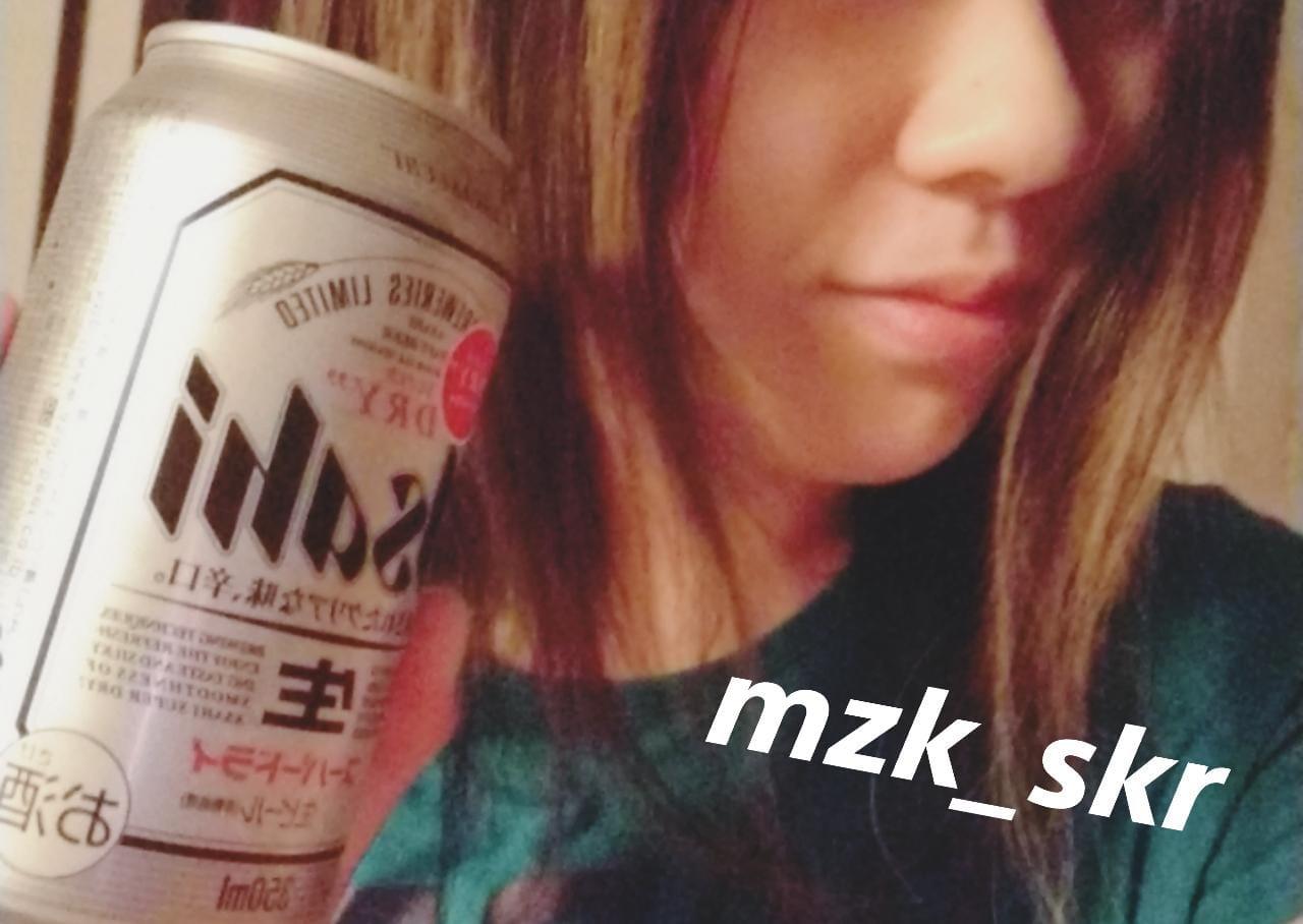 「おい。」07/26(07/26) 03:21 | 美月 桜の写メ・風俗動画