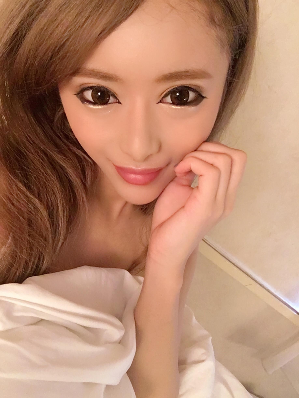 「ぱんつ」07/26(07/26) 07:30 | ナオの写メ・風俗動画