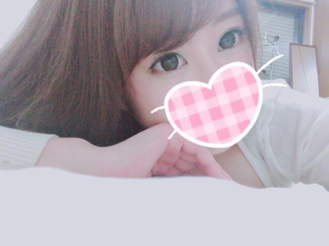 「お礼♡」07/26(07/26) 20:18   になの写メ・風俗動画