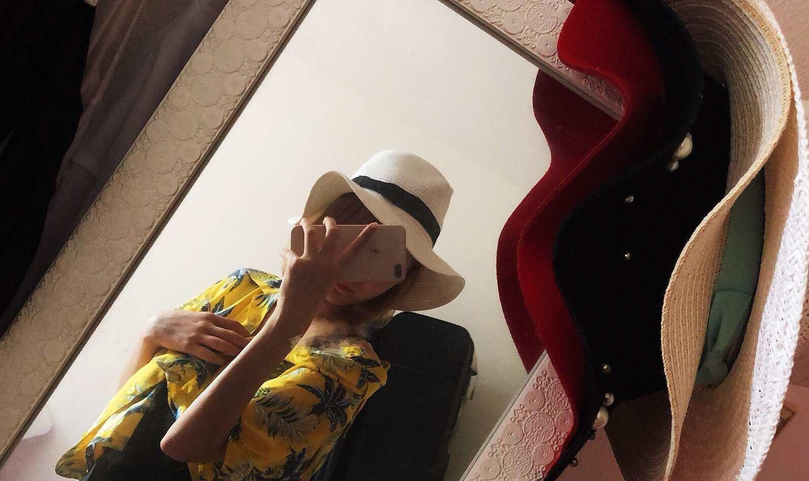 「岩槻で会ったKさん」07/27(07/27) 04:24 | まりあの写メ・風俗動画