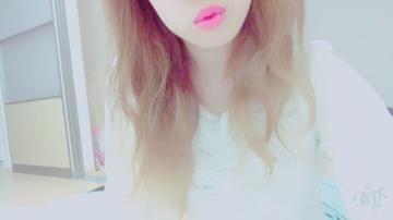 「お久しぶりです♡」07/27(07/27) 08:55 | らぶりの写メ・風俗動画