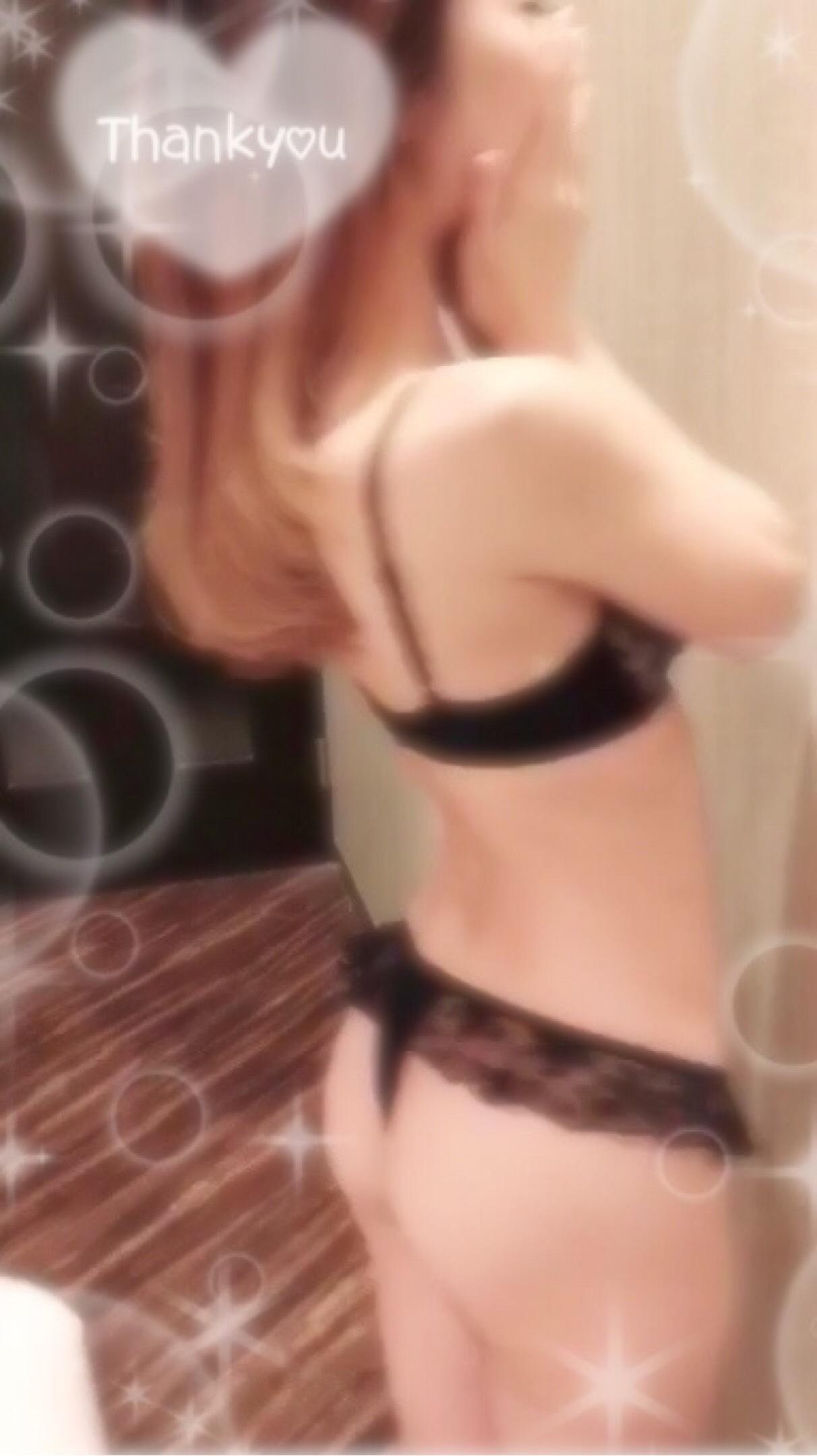「写真*」07/27(07/27) 16:10 | さやかの写メ・風俗動画