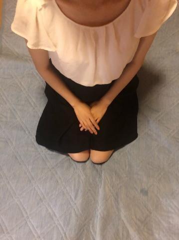 「こんにちは」07/27(07/27) 17:15 | マリアの写メ・風俗動画