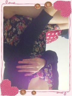 「こんばんは」07/27(07/27) 17:26 | みさきの写メ・風俗動画