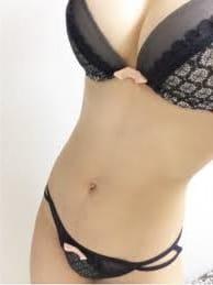 「こんにちわ☀」07/27(07/27) 17:59   れんの写メ・風俗動画