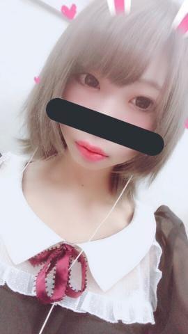 「こんばんは!」07/27(07/27) 23:43 | ニノの写メ・風俗動画