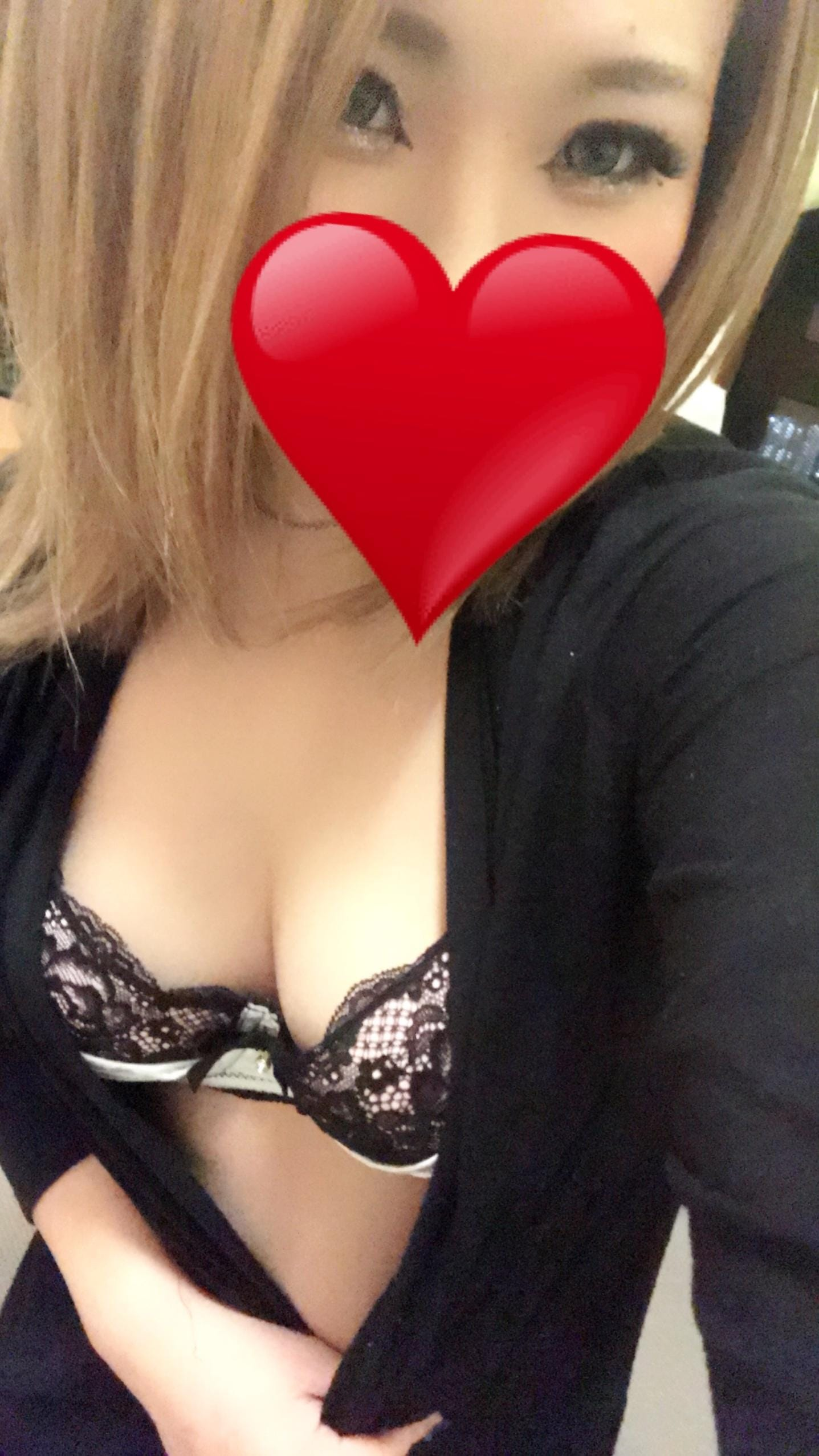 「お礼(^^)」07/28(07/28) 02:09 | たまきの写メ・風俗動画