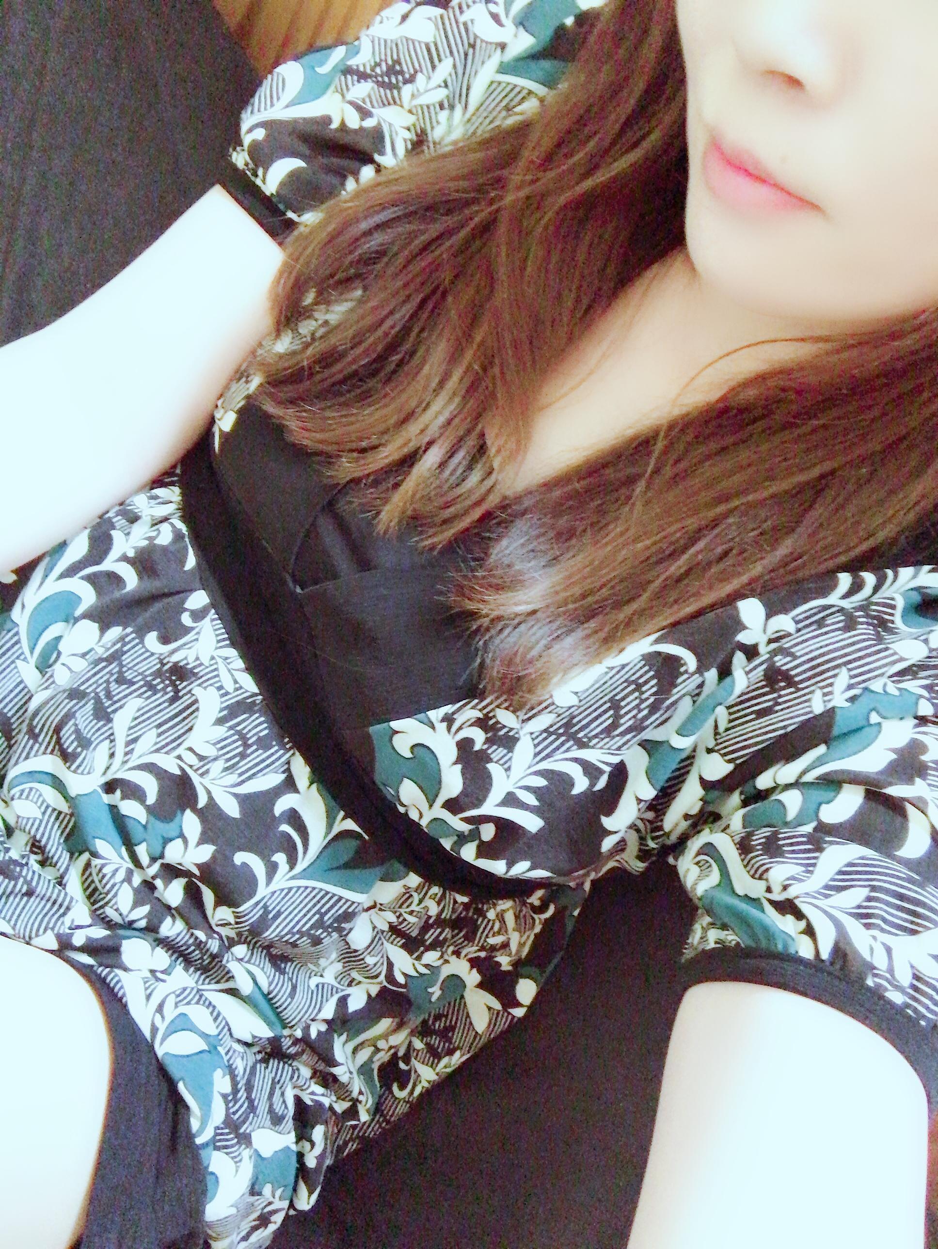「久々の出勤です」07/28(07/28) 11:01 | 高尾の写メ・風俗動画