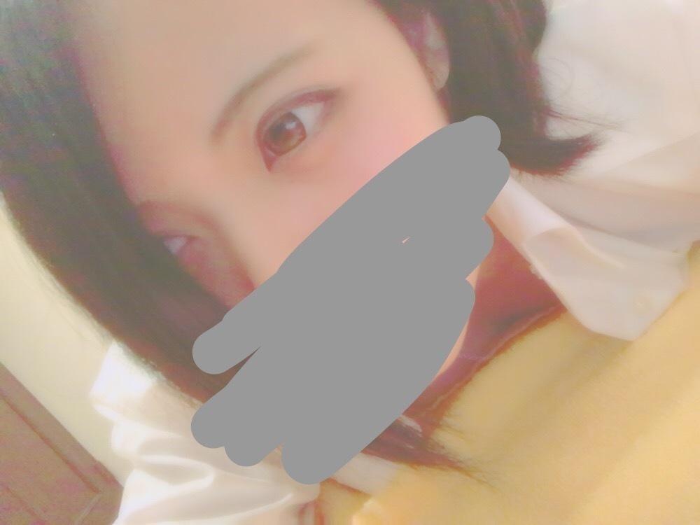 「お久しぶりです?( ? )?」07/28(07/28) 14:01 | らいの写メ・風俗動画