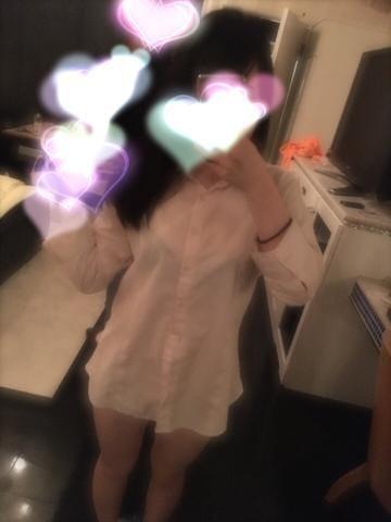 「登校」07/28(07/28) 15:15 | 夢谷こいの写メ・風俗動画