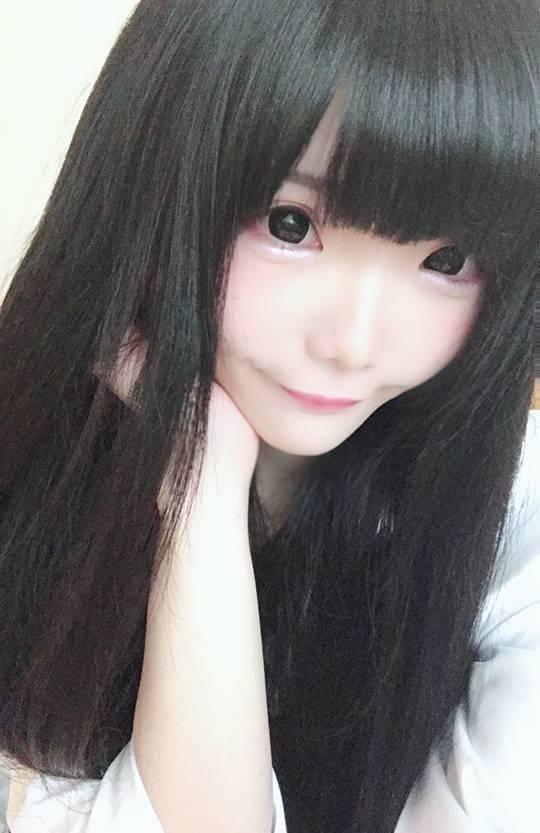 「レノのブログ」07/28(07/28) 18:31   レノの写メ・風俗動画