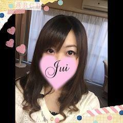 「2018/07/28」07/28(07/28) 19:33   じゅいの写メ・風俗動画