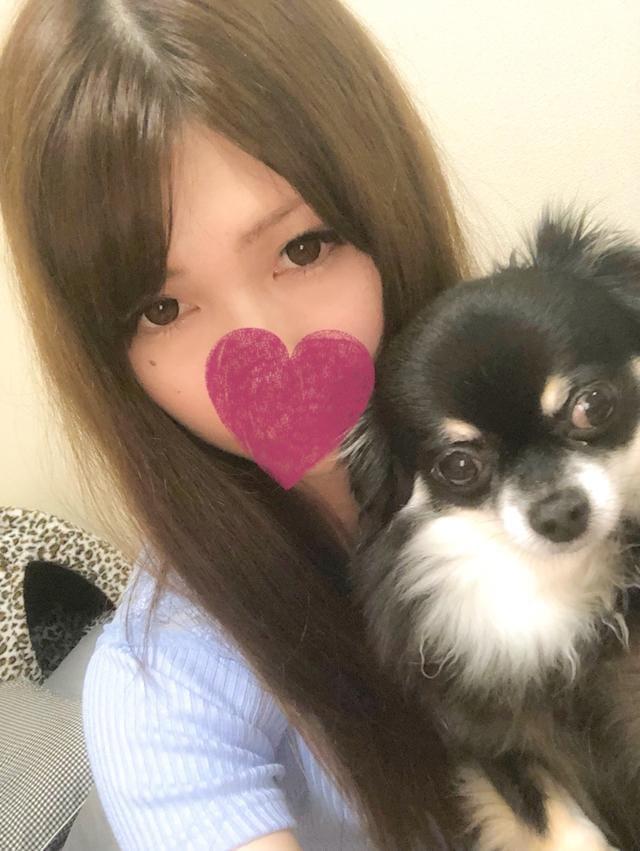 「ロコのブログ」07/28(07/28) 19:37 | ロコの写メ・風俗動画