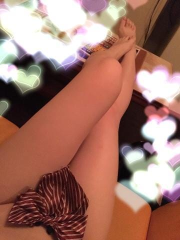 「おれい♪(昨日の!)」07/28(07/28) 20:45 | 夢谷こいの写メ・風俗動画