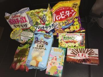 「❤️❤️❤️」07/29(07/29) 01:41 | あいり♡美巨乳ミニマム嬢!!の写メ・風俗動画