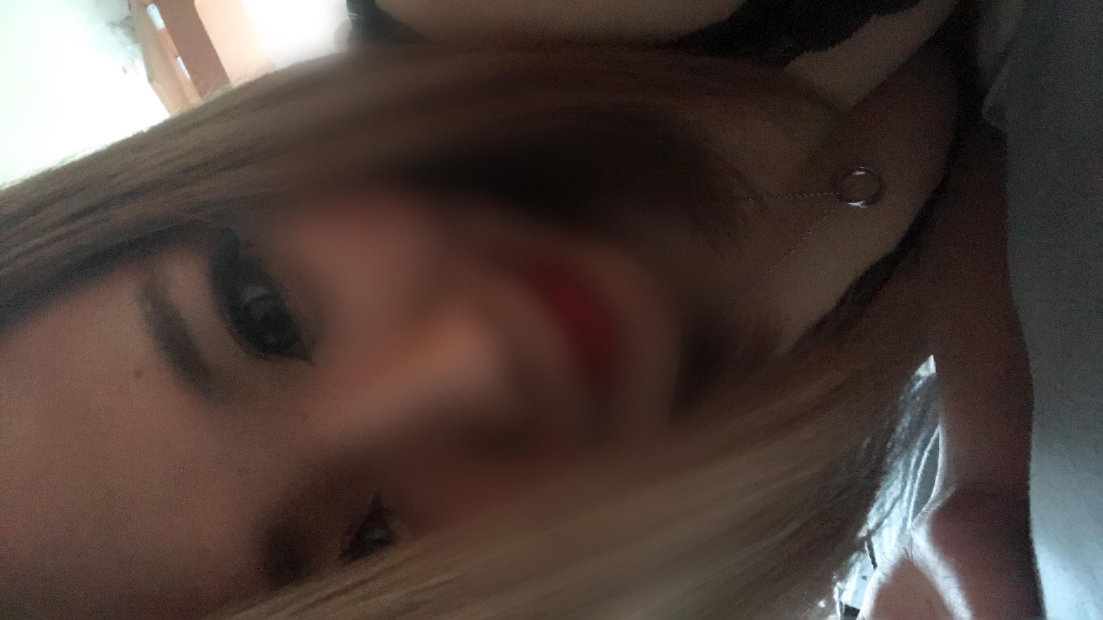 「お礼(^^)」07/29(07/29) 03:45 | たまきの写メ・風俗動画