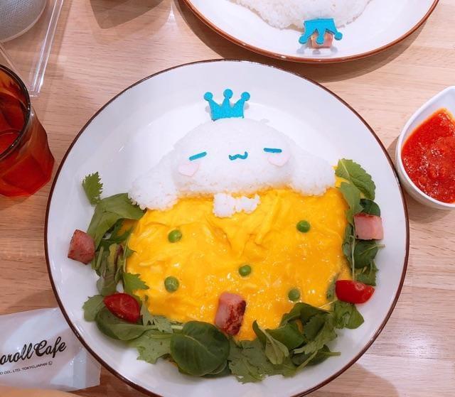 「♡金曜日のお礼♡」07/29(07/29) 12:36 | ゆうかの写メ・風俗動画