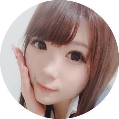 「みなみのぶろぐ」07/29(07/29) 17:23 | みなみの写メ・風俗動画
