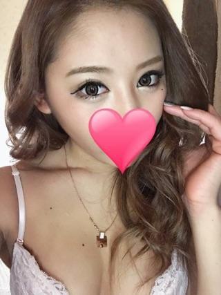 「お礼??」07/29(07/29) 17:53 | さおりの写メ・風俗動画