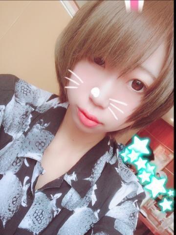 「ばっさり?」07/29(07/29) 18:53 | ニノの写メ・風俗動画
