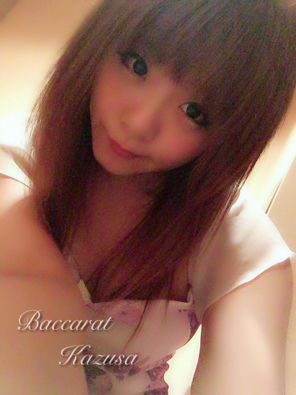 「☆日曜日☆」07/29(07/29) 20:47 | かずさの写メ・風俗動画