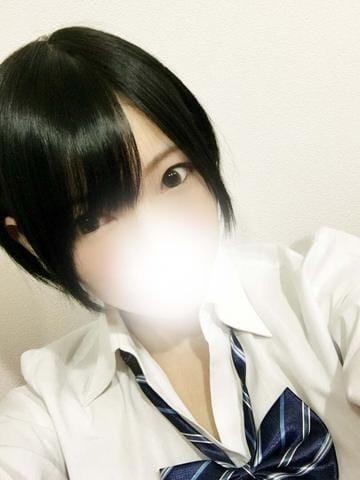 「小岩エース Uさん♪」07/29(07/29) 23:23 | しずかの写メ・風俗動画
