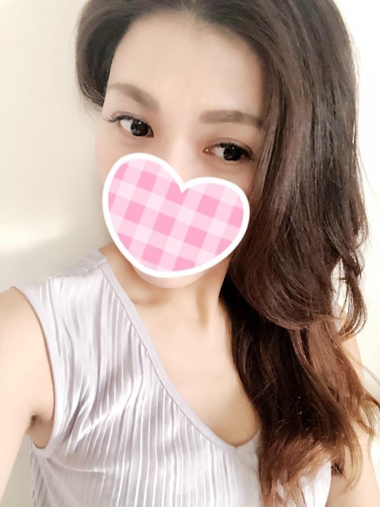 「お久しぶりの」07/30(07/30) 00:10 | かおる★の写メ・風俗動画
