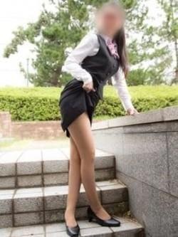 「こんにちは☆」07/30(07/30) 11:36 | めぐみの写メ・風俗動画