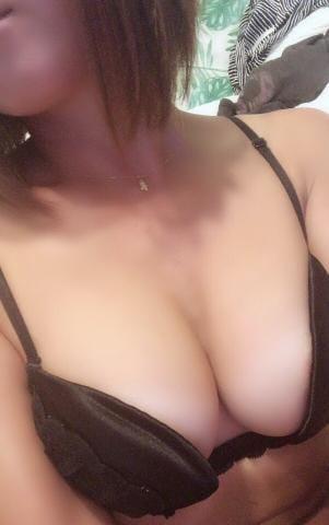 「こんにちわ」07/30(07/30) 13:57 | 萌絵先生の写メ・風俗動画