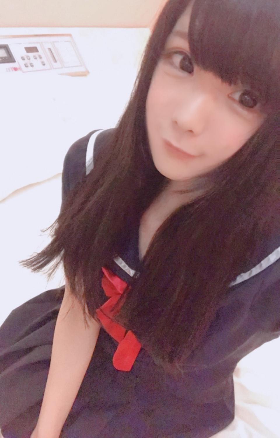 「レノのブログ」07/30(07/30) 14:50   レノの写メ・風俗動画