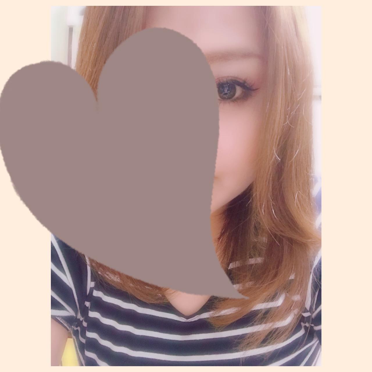 「こんにちわ」07/30(07/30) 15:45   れいの写メ・風俗動画