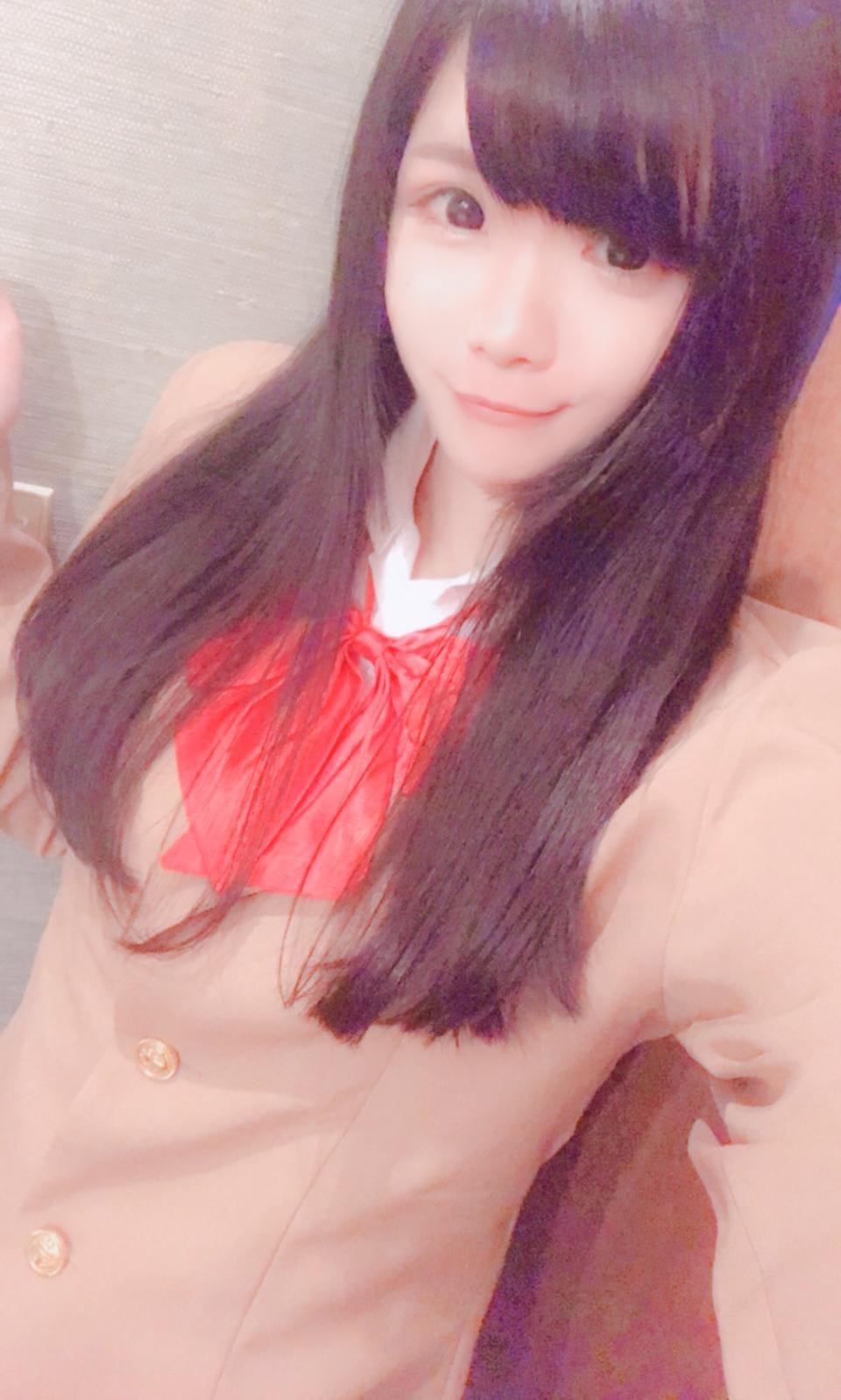 「レノのブログ」07/31(07/31) 14:44   レノの写メ・風俗動画