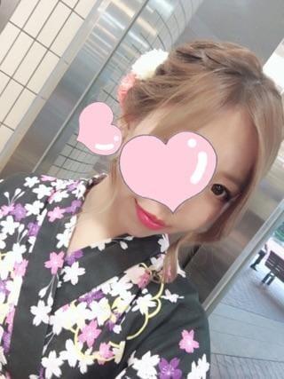 「出勤中~!」07/31(07/31) 16:33   ひすいの写メ・風俗動画