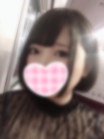 「次の出勤予定」07/31(07/31) 18:29 | ゆらの写メ・風俗動画
