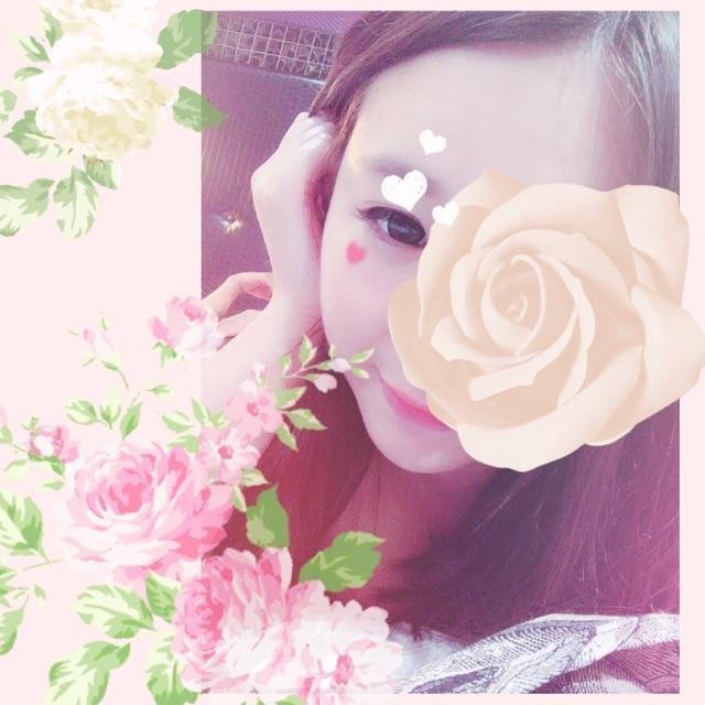 「むじゃき」07/31(07/31) 18:54 | 無邪気の写メ・風俗動画