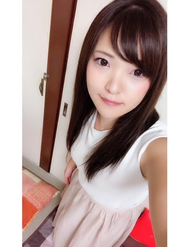 「特別メッセージヽ(??ω??)?」07/31(07/31) 20:09   さなの写メ・風俗動画