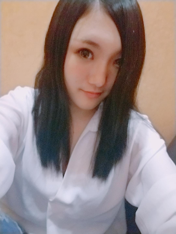「報告☆出勤」08/01(08/01) 08:07   らんかの写メ・風俗動画