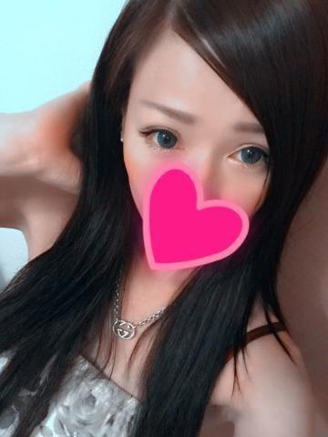 「復活♡」08/01(08/01) 13:16 | シンディの写メ・風俗動画