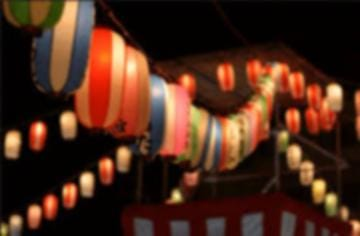 「夏祭り」08/01(08/01) 13:58 | くみこの写メ・風俗動画
