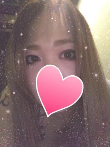 「こんにちわ」08/01(08/01) 15:03 | ♥伊織♥の写メ・風俗動画