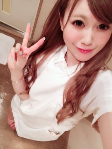 「今日は0時まで♡」08/01(08/01) 15:44 | non(のん)の写メ・風俗動画
