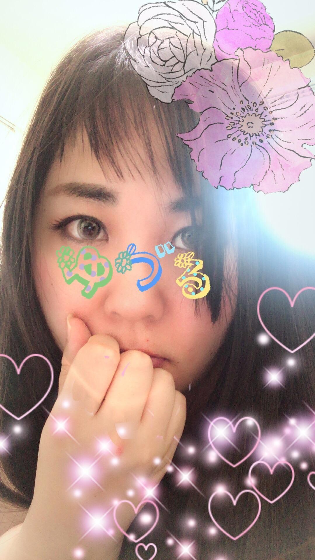 「出勤♡」08/01(08/01) 18:26 | 結弦(ゆづる)の写メ・風俗動画